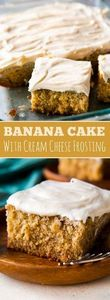 This is absolutely the best banana - 250 Yummy Banana Recipes - RecipePin.com