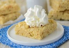 8 Banana Cream Pie Recipes - 250 Yummy Banana Recipes - RecipePin.com