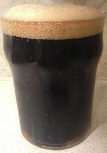 Toasted Coconut Porter - 100 Beer And Alcohol Recipes - RecipePin.com