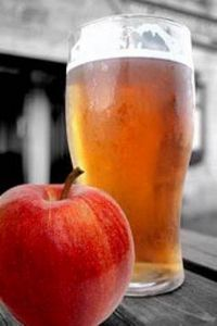 Making Hard Cider At Home (5 Gallo - 100 Beer And Alcohol Recipes - RecipePin.com