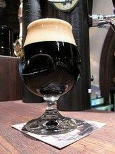 Pirates Ale recipe, a spiced, dark - 100 Beer And Alcohol Recipes - RecipePin.com