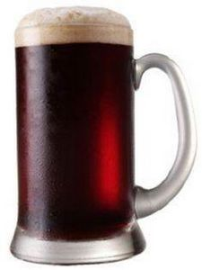 Beer Recipe of the week: Rogerfest - 100 Beer And Alcohol Recipes - RecipePin.com