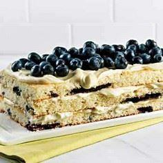 Lots of great blueberry recipes -  - 200 Delicious Blueberry Recipes - RecipePin.com