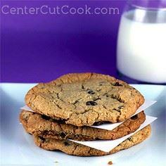 The key to this recipe is finely g - 300 Favorite Cookie Recipes - RecipePin.com