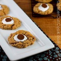 Everything you love about S'mores, - 300 Favorite Cookie Recipes - RecipePin.com