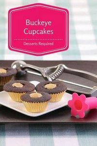 You don't have to be an Ohioan to  - 280 Cupcake Recipes - RecipePin.com