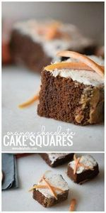 Try These Yummy Treats To Satisfy  - 280 Cupcake Recipes - RecipePin.com