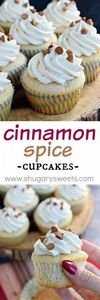 Looking for a delicious, from scra - 280 Cupcake Recipes - RecipePin.com