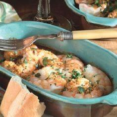 Ready in less than 20 minutes, the - 275 Fish Recipes - RecipePin.com
