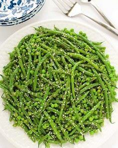 17 Green Bean Recipes That Are Goo - 195 Green Bean Recipes - RecipePin.com