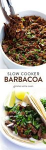 Learn how to make delicious barbac - 250 Heart Healthy Recipes - RecipePin.com