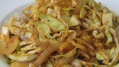 A head of cabbage becomes a tasty  - 250 Heart Healthy Recipes - RecipePin.com