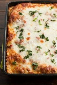 230 Italian Recipes - RecipePin.com