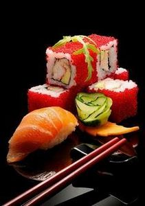 One of my favourite cuisines! Woul - 235 Japanese Recipes - RecipePin.com