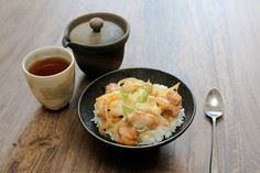 There are many donburis (丼) in Jap - 235 Japanese Recipes - RecipePin.com