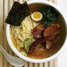Best Japanese recipes by top dinne - 235 Japanese Recipes - RecipePin.com