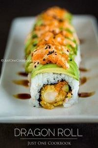 This looks amazing and you can use - 235 Japanese Recipes - RecipePin.com