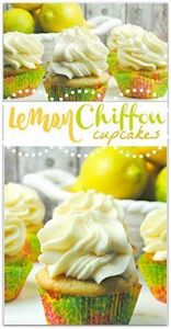 There is something about these Lem - 250 Lemon Recipes - RecipePin.com
