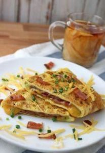 85 Popular Omelet Recipes - RecipePin.com