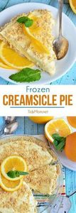 If you are a fan of the ice cream  - 250 Pie Recipes + Tart Recipes - RecipePin.com