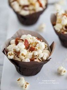 250 Popcorn Recipes - RecipePin.com