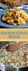 Even if you do not like rice, you  - 275 Rice Recipes - RecipePin.com