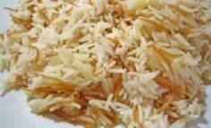 Vermicelli rice is by far the most - 275 Rice Recipes - RecipePin.com