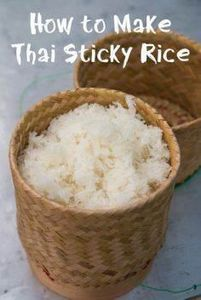 In this recipe, learn how to make  - 275 Rice Recipes - RecipePin.com