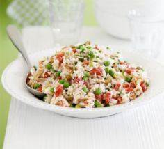 Ideal for busy households, this he - 275 Rice Recipes - RecipePin.com