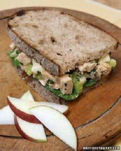 23 Recipes with Canned Tuna This w - 140 Canned Tuna Recipes - RecipePin.com