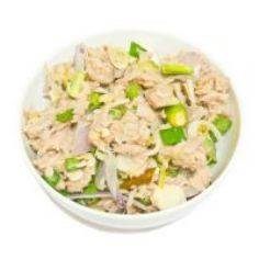 Tuna - 140 Canned Tuna Recipes - RecipePin.com