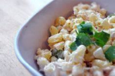 10 Ways to Turn Canned Tuna into a - 140 Canned Tuna Recipes - RecipePin.com