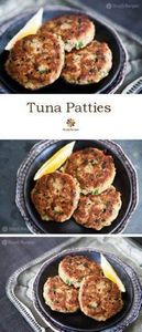 The best thing you can make with c - 140 Canned Tuna Recipes - RecipePin.com