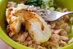 3 Best Canned Tuna Recipes - 140 Canned Tuna Recipes - RecipePin.com